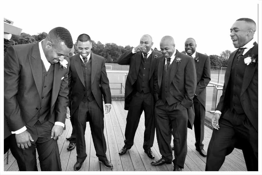 GUYS Photos by Simeon Thaw Copyright 2014 (85).jpg