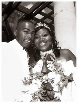 BRIDE & GROOM Photos by  Simeon Thaw copyright 2014 (143).JPG