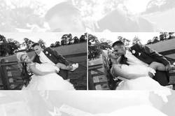 BRIDE & GROOM Photos by  Simeon Thaw copyright 2014 (11).jpg