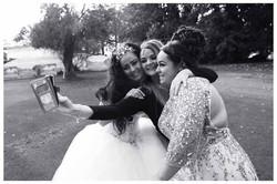 GIRLS Photos by Simeon Thaw copyright 2014 (92).jpg