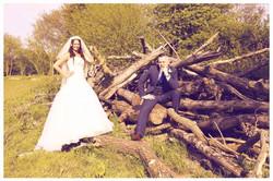 BRIDE & GROOM Photos by  Simeon Thaw copyright 2014 (38).jpg