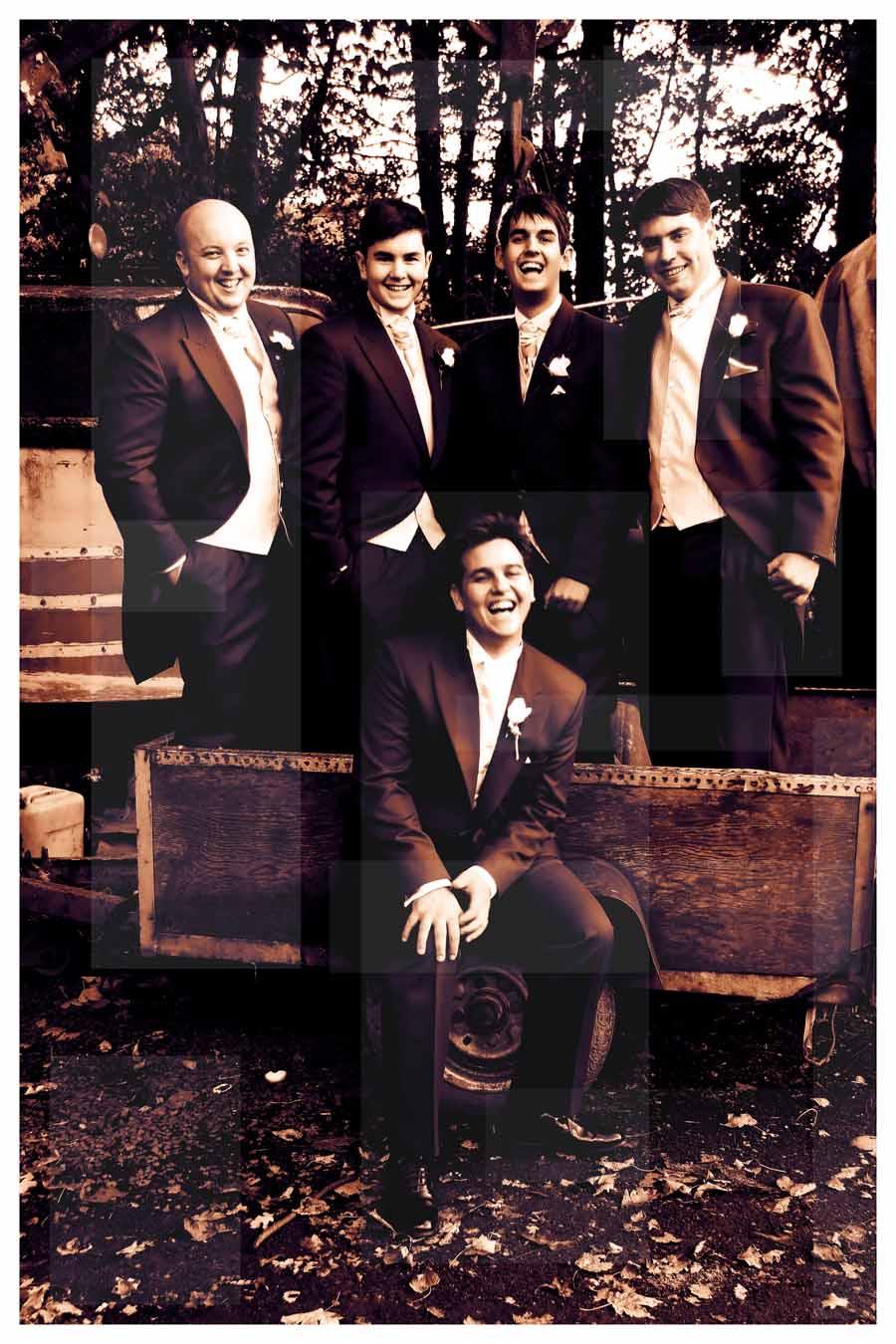 GUYS Photos by Simeon Thaw Copyright 2014 (95).jpg