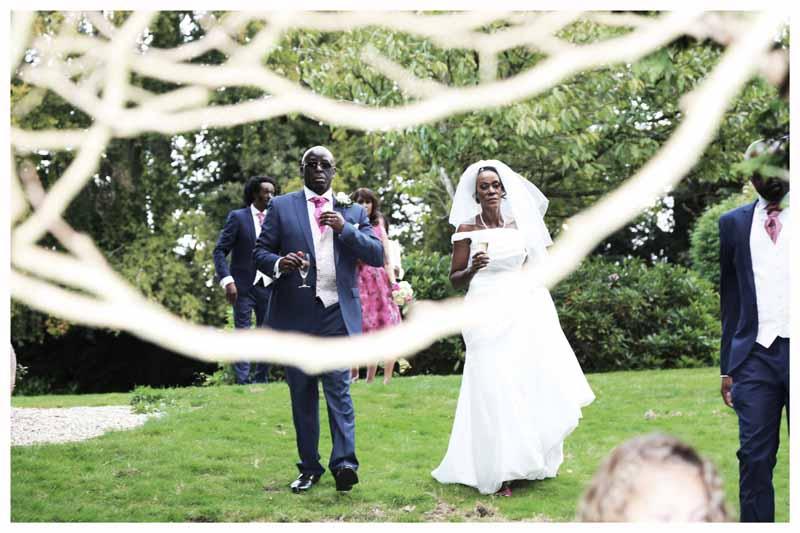 BRIDE & GROOM Photos by  Simeon Thaw copyright 2014 (26).jpg