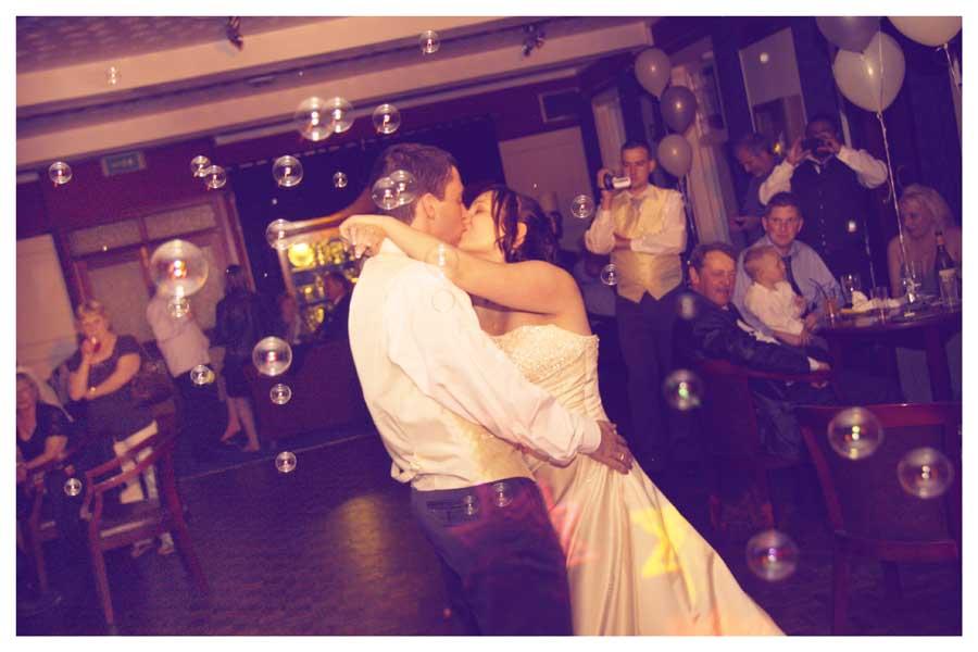 1ST DANCE Photos by  Simeon  Thaw copyright 2014 (6).jpg