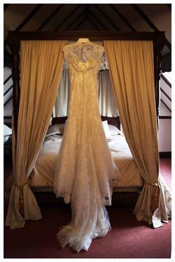 The DRESS Photos by  Simeon Thaw copyright 2015 (16).jpg