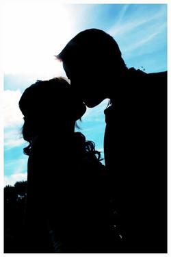 BRIDE & GROOM Photos by  Simeon Thaw copyright 2014 (60).jpg