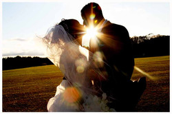 BRIDE & GROOM Photos by  Simeon Thaw copyright 2014 (124).jpg