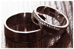 RINGS Photos by Simeon Thaw  copyright 2014 (16).jpg