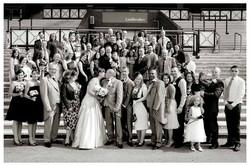 BRIDAL PARTY Photos by Simeon Thaw copyright  2014 (34).jpg