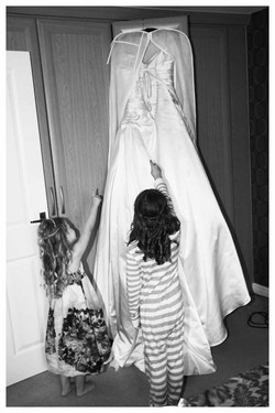 The DRESS Photos by  Simeon Thaw copyright 2015 (59).jpg