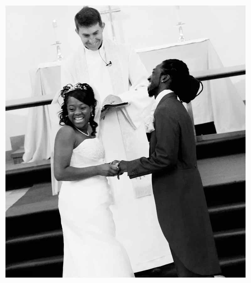 BRIDE & GROOM Photos by  Simeon Thaw copyright 2014 (116).jpg