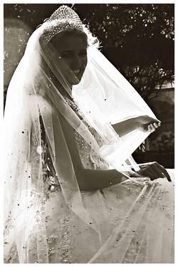 BRIDE Photos by Simeon Thaw copyright 2014 (3).jpg
