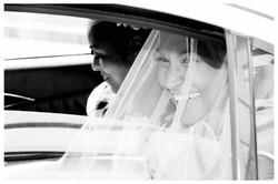 BRIDE Photos by Simeon Thaw copyright 2014 (22).jpg