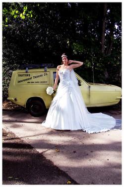 BRIDE Photos by Simeon Thaw copyright 2014 (88).jpg