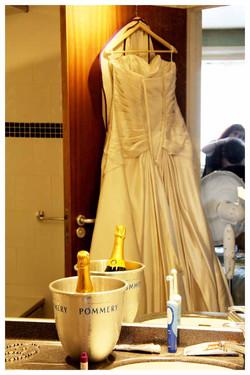 The DRESS Photos by  Simeon Thaw copyright 2015 (74).jpg
