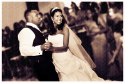 1ST DANCE Photos by  Simeon  Thaw copyright 2014 (25).jpg