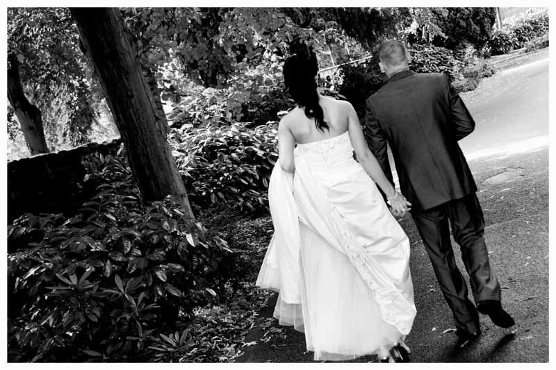 BRIDE & GROOM Photos by  Simeon Thaw copyright 2014 (122).jpg