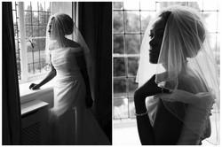 The DRESS Photos by  Simeon Thaw copyright 2015 (34).jpg