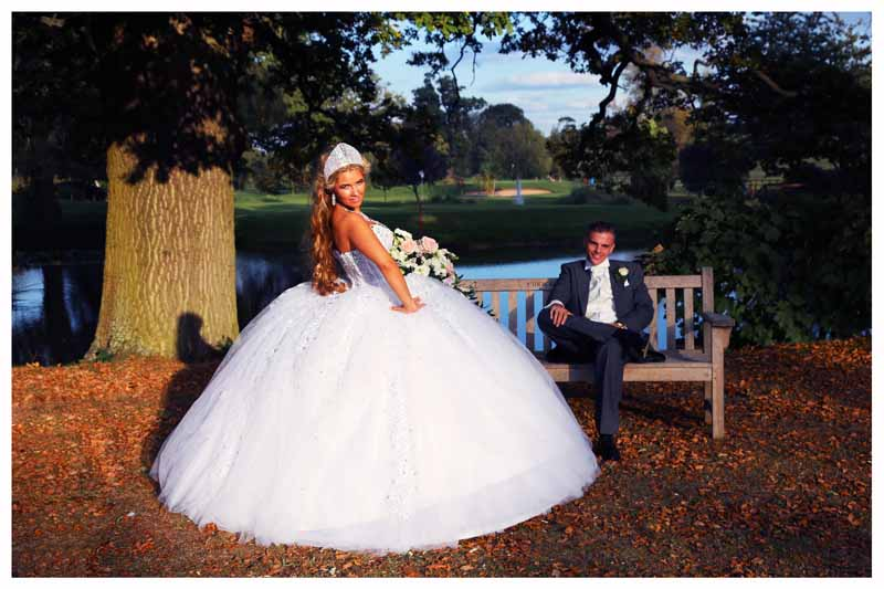 BRIDE & GROOM Photos by  Simeon Thaw copyright 2014 (5).jpg