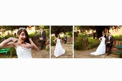 BRIDE & GROOM Photos by  Simeon Thaw copyright 2014 (64).jpg