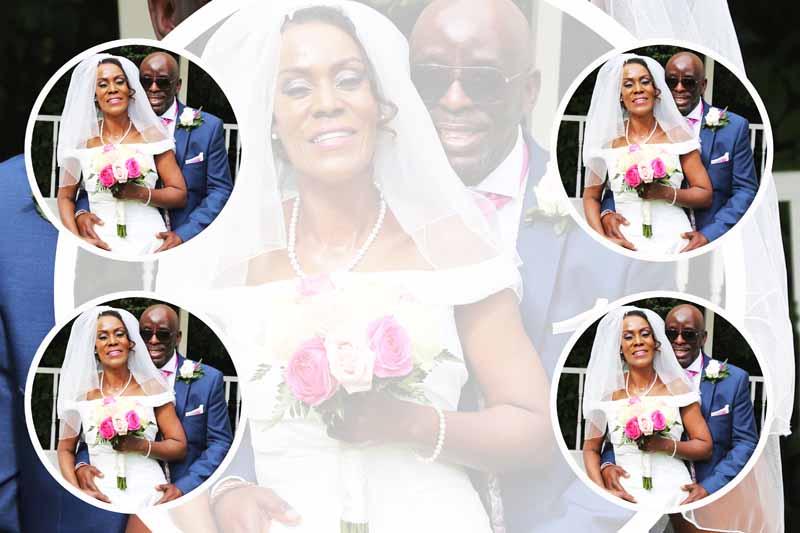 BRIDE & GROOM Photos by  Simeon Thaw copyright 2014 (28).jpg