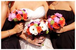FLOWERS photos by Simeon Thaw copyright 2014 (26).jpg