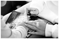 GETTING READY photos by Simeon Thaw copyright 2014 (59).jpg
