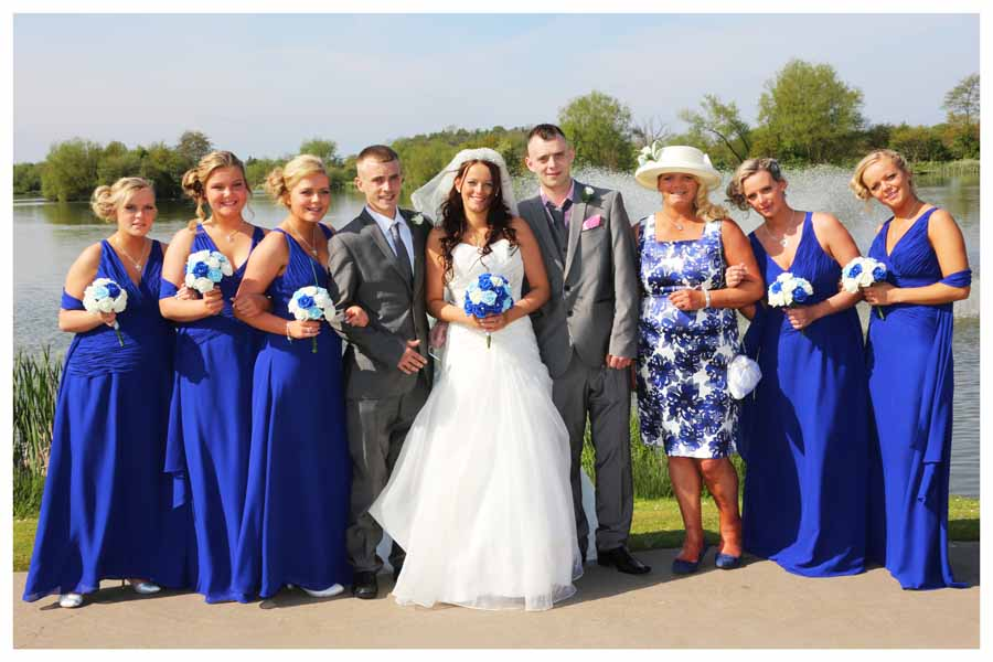 BRIDAL PARTY Photos by Simeon Thaw copyright  2014 (15).jpg