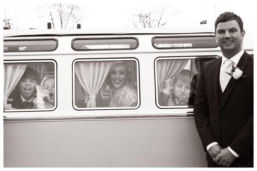 GUYS Photos by Simeon Thaw Copyright 2014 (53).jpg