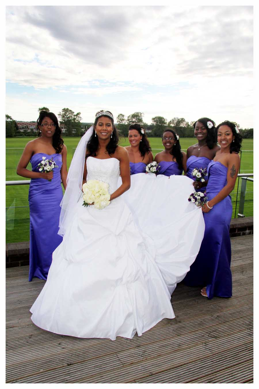 GIRLS Photos by Simeon Thaw copyright 2014 (36).jpg