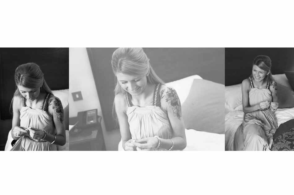 Girls Photos by Simeon Thaw copyright 2015 (90).jpg