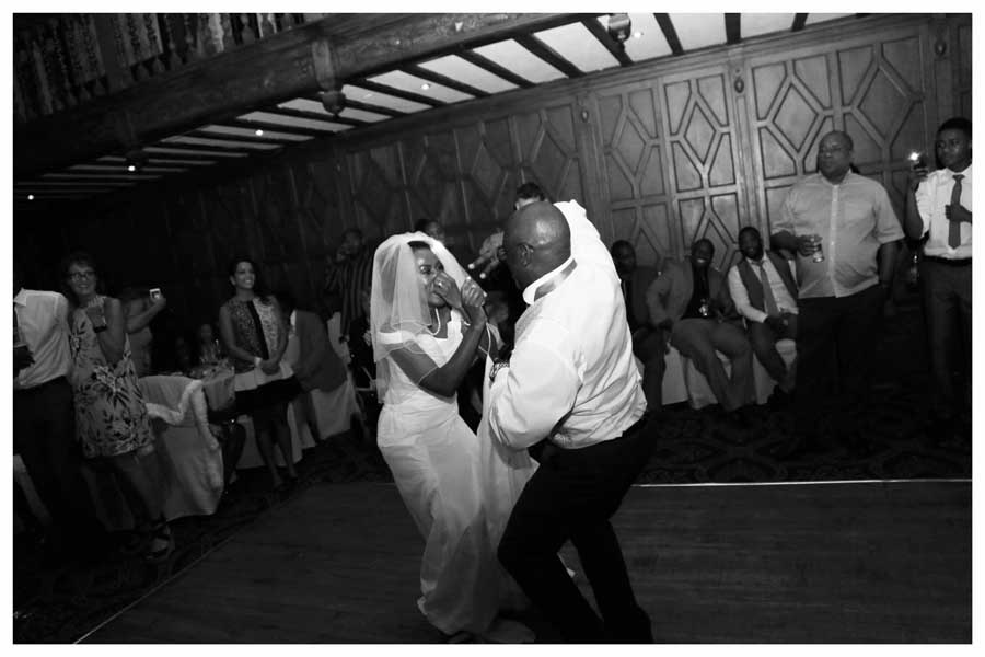 1ST DANCE Photos by  Simeon  Thaw copyright 2014 (46).jpg
