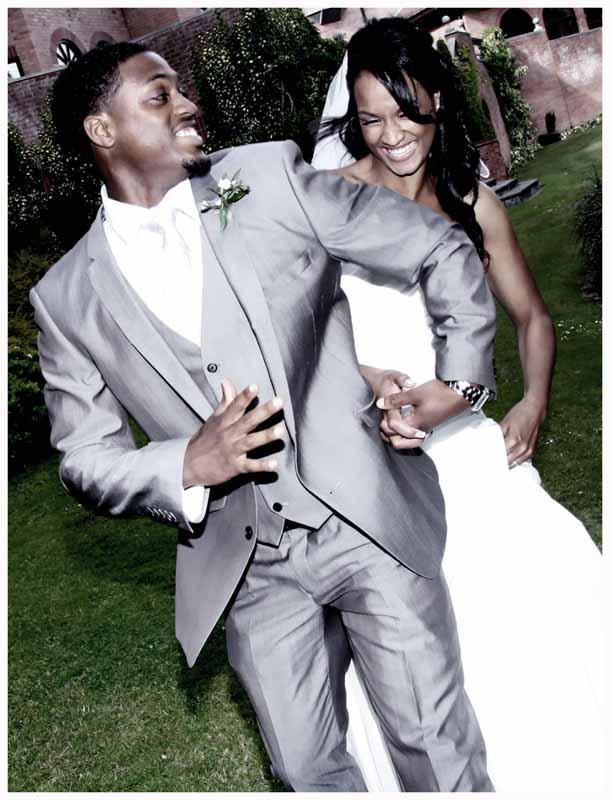 BRIDE & GROOM Photos by  Simeon Thaw copyright 2014 (104).jpg