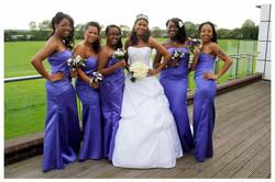 GIRLS Photos by Simeon Thaw copyright 2014 (37).jpg