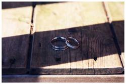 RINGS Photos by Simeon Thaw  copyright 2014 (58).jpg
