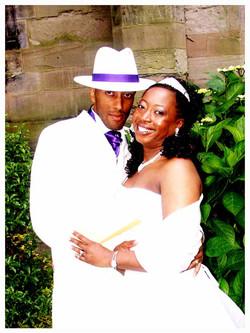BRIDE & GROOM Photos by  Simeon Thaw copyright 2014 (144).jpg