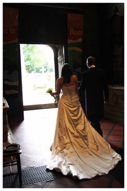 The DRESS Photos by  Simeon Thaw copyright 2015 (55).jpg