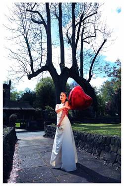 BRIDE Photos by Simeon Thaw copyright 2014 (42).jpg