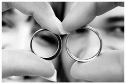 BRIDE & GROOM Photos by  Simeon Thaw copyright 2014 (75).jpg