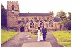 BRIDE & GROOM Photos by  Simeon Thaw copyright 2014 (34).jpg
