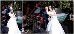 BRIDE & GROOM Photos by  Simeon Thaw copyright 2014 (97).JPG
