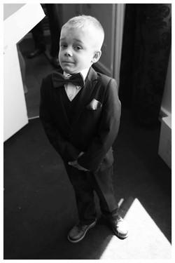 CHILDREN Photos by  Simeon Thaw  copyright  2015 (1).jpg