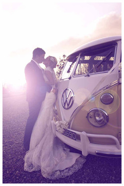 BRIDE & GROOM Photos by  Simeon Thaw copyright 2014 (51).jpg