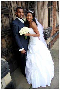 BRIDE & GROOM Photos by  Simeon Thaw copyright 2014 (86).jpg
