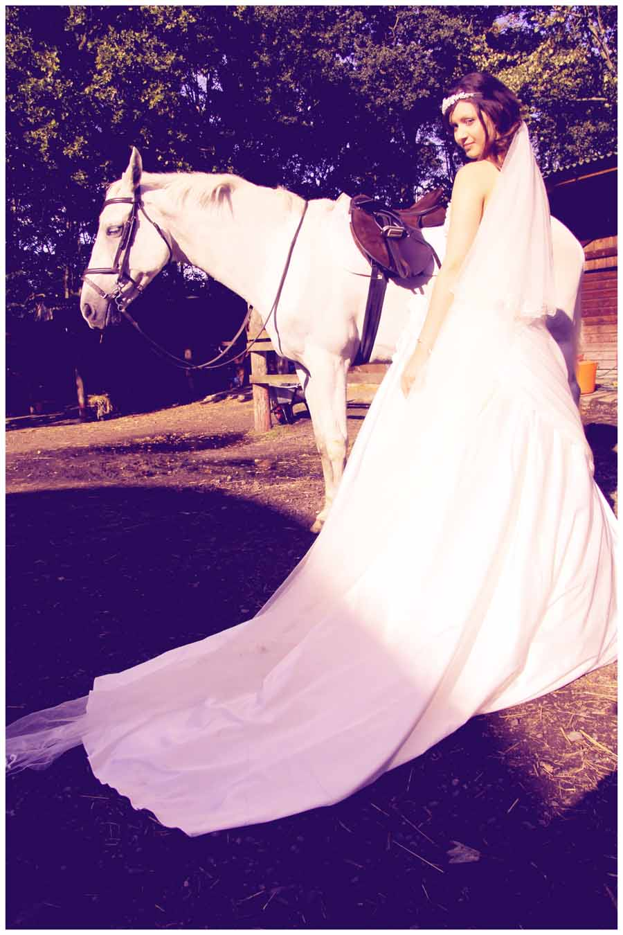 BRIDE Photos by Simeon Thaw copyright 2014 (85).jpg