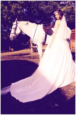 BRIDE Photos by Simeon Thaw copyright 2014 (85).jpg