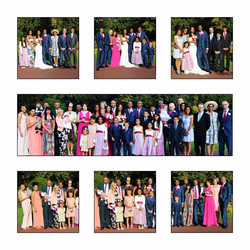BRIDAL PARTY Photos by Simeon Thaw copyright  2014 (10).jpg