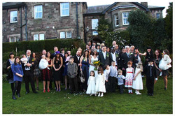 BRIDAL PARTY Photos by Simeon Thaw copyright  2014 (9).jpg