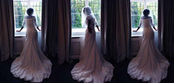 BRIDE Photos by Simeon Thaw copyright 2014 (9).jpg