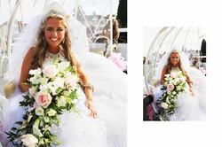 BRIDE Photos by Simeon Thaw copyright 2014 (5).jpg
